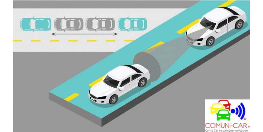 comunicar_coche_-coche