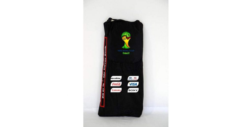 fifaworldcup2014sponsors