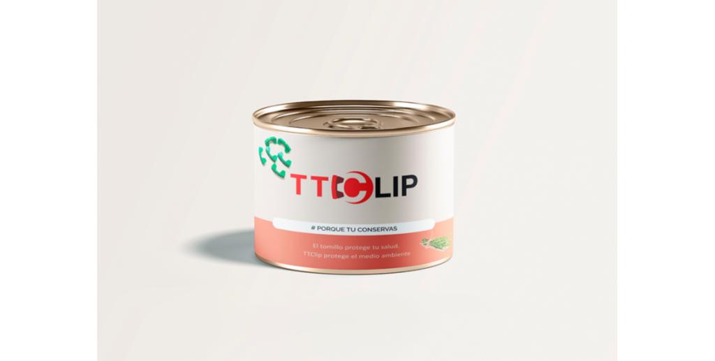 tin-can-mockup