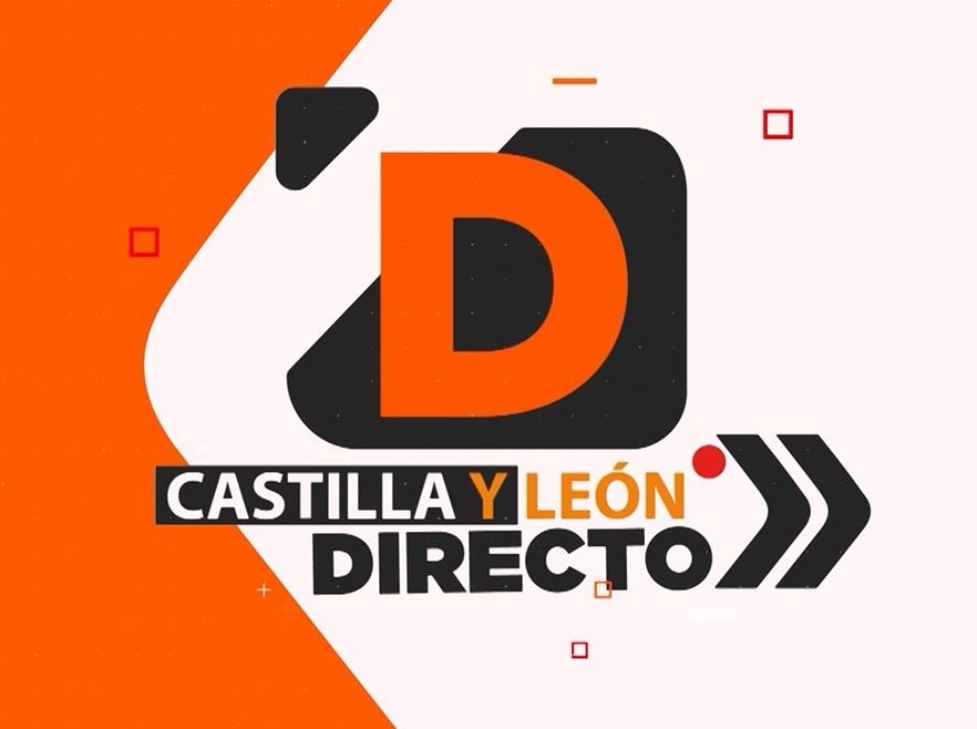 CyLTV DIRECTO