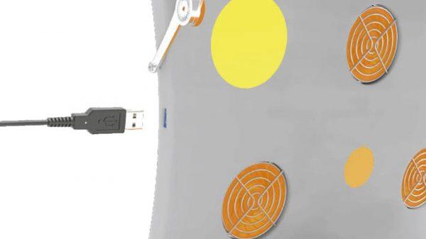 stop-sun-1-1-600x337